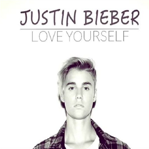 Love Yourself Wallpaper Justin Bieber : Justin bieber love yourself download