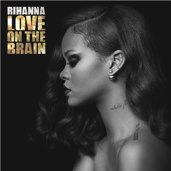 rihanna love on the brain mp3 download free